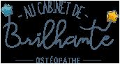 Ostéopathie Montpellier
